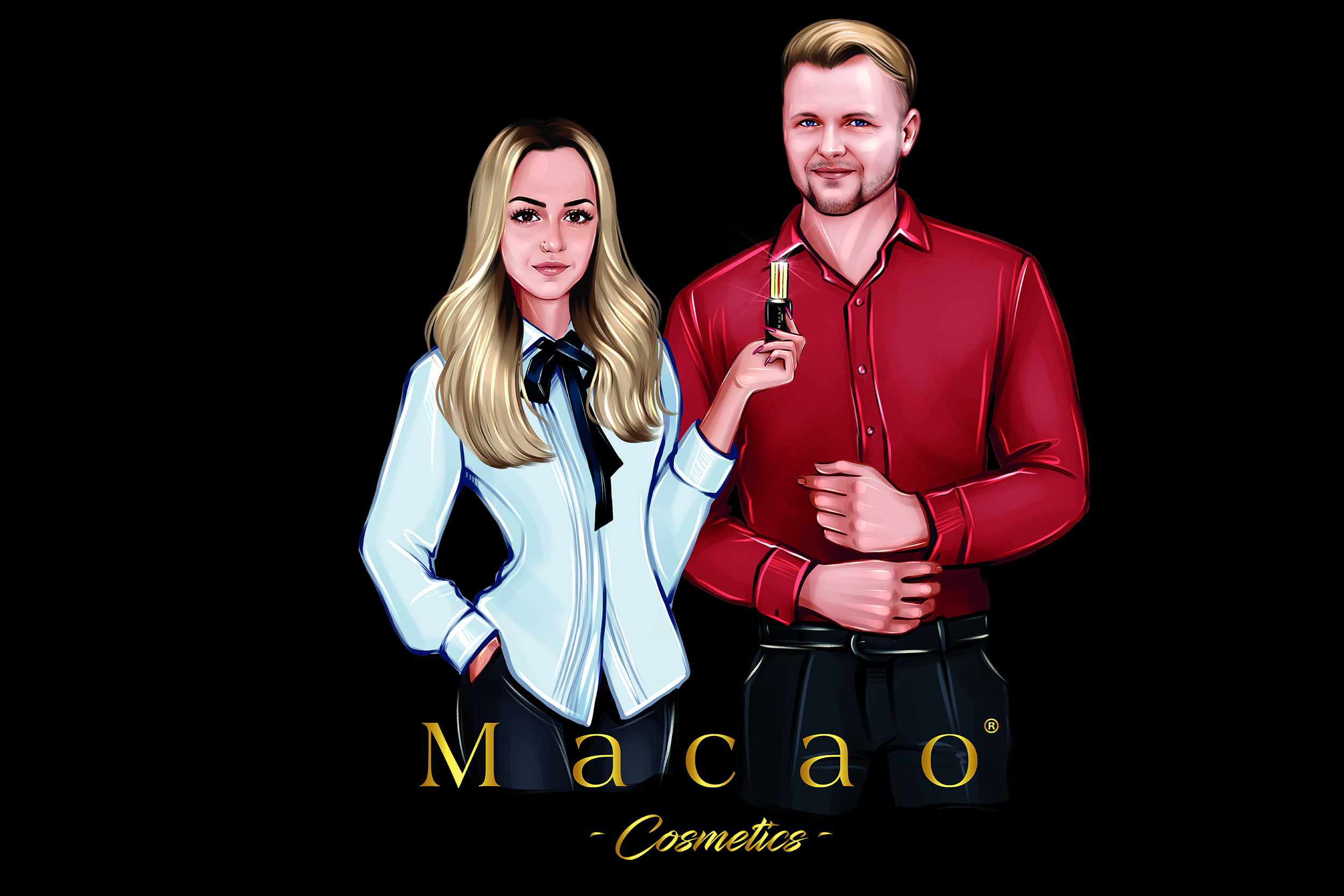 MacaoCosmetics