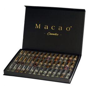 Macao-Box